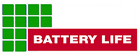 Battery Life Ltd New Zealand