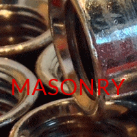 Masonry Fastenings