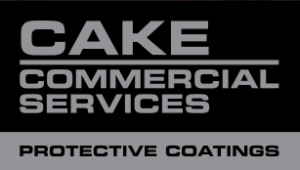cake-commercial-services-logo