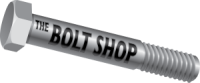 Bolt Shop - Fastenings - Auckland - New Zealand